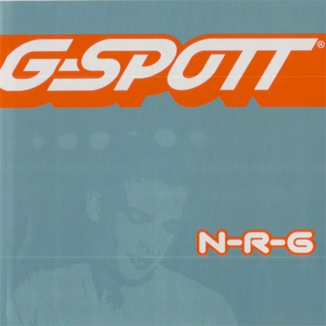 G-Spott image