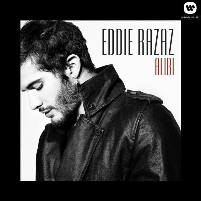 Eddie Razaz