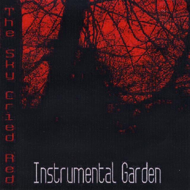 Instrumental Garden
