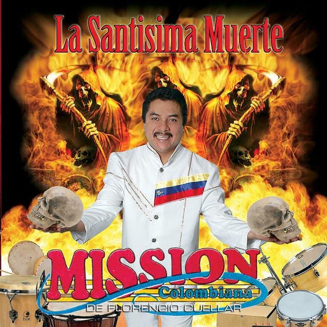 La Misión Colombiana image