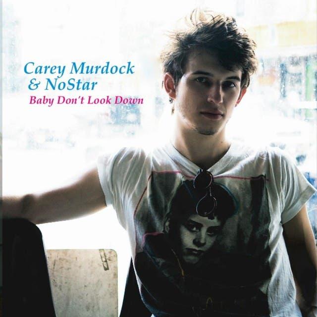 Carey Murdock & Nostar