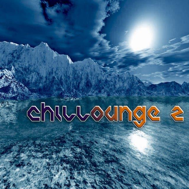 Chillounge 2