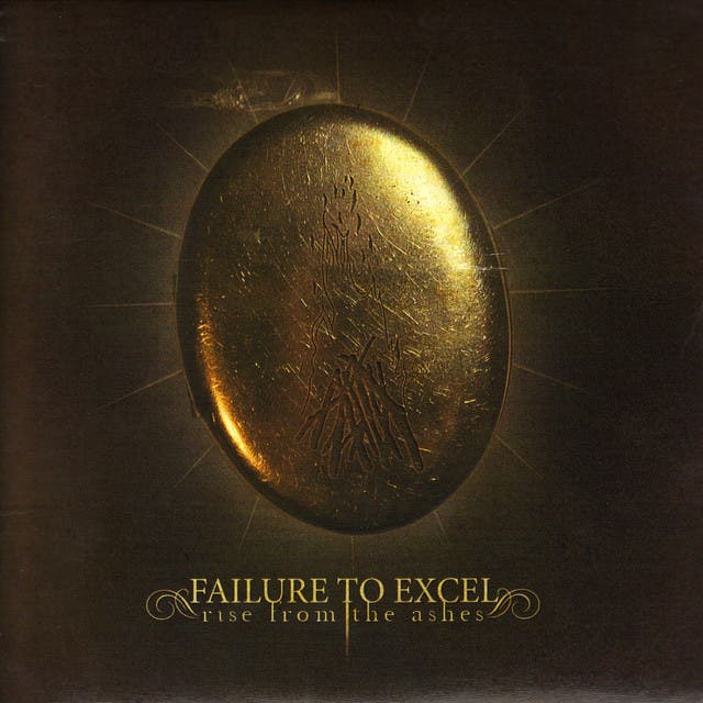 Failure To Excel