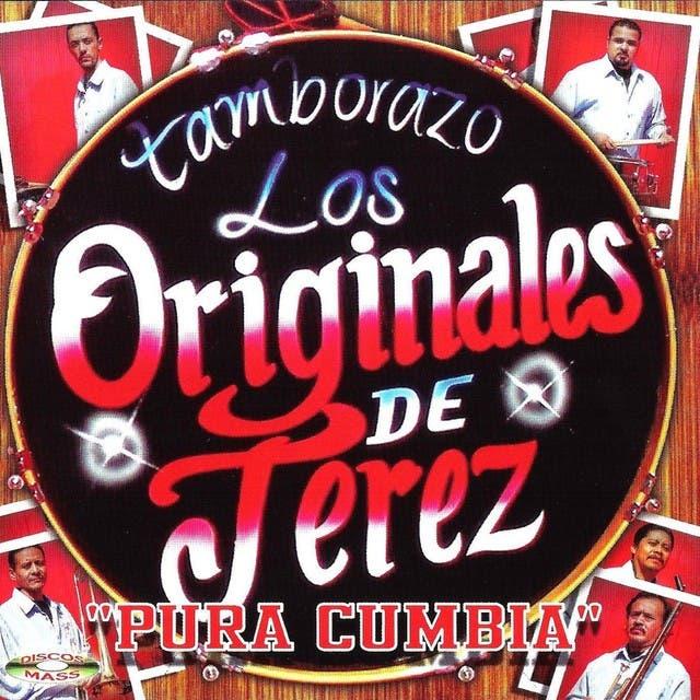 Tamborazo Los Orijinales De Jerez Zacatecas