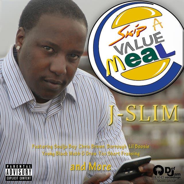 J-Slim