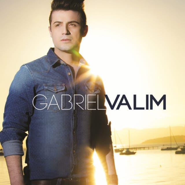 Gabriel Valim image