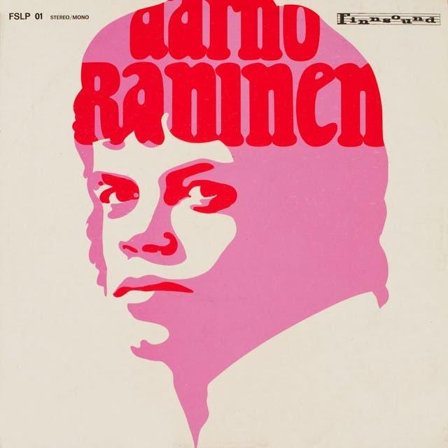 Aarno Raninen image