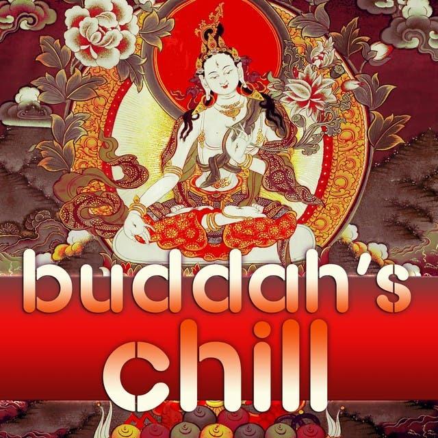 Buddah's Chill, Vol. 1