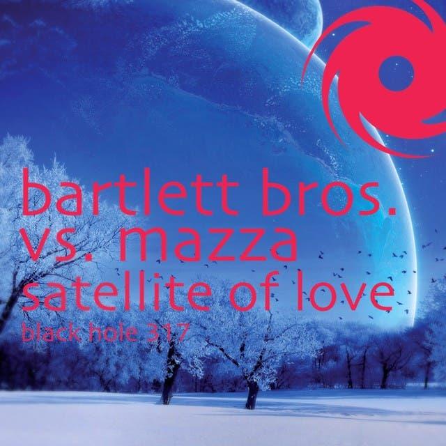 Bartlett Bros.