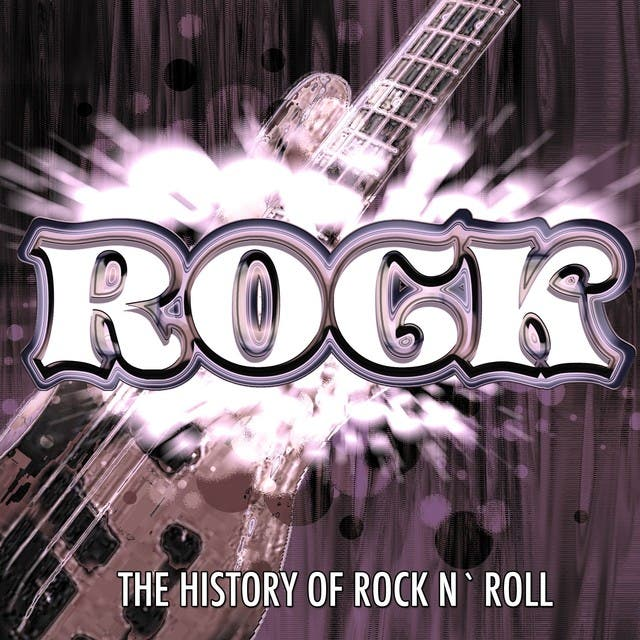 The History Of Rock N Roll, Vol. 10