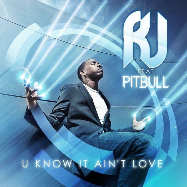 R.J. Feat. Pitbull