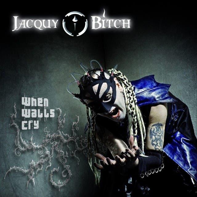 Jacquy Bitch image