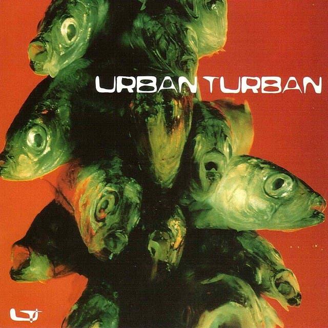 Urban Turban image