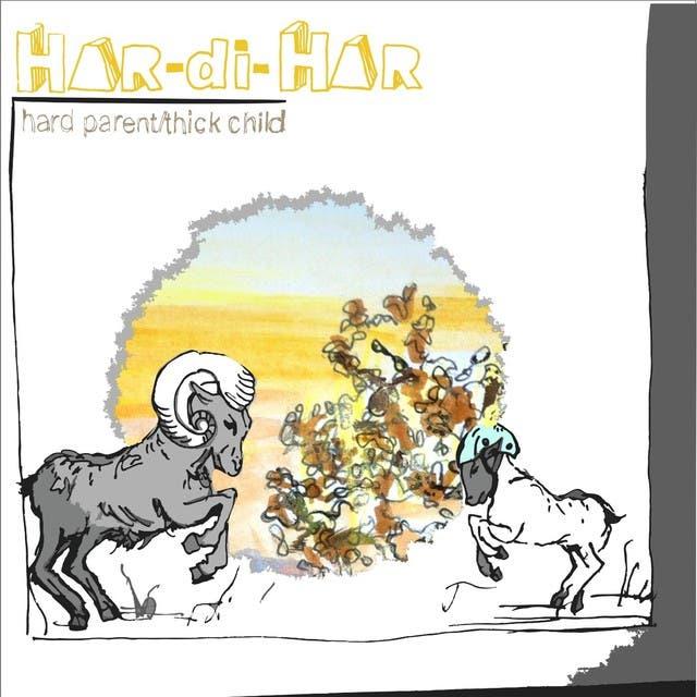 Har-Di-Har image