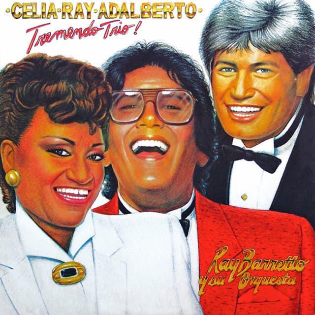 Ray Barretto Y Su Orquesta