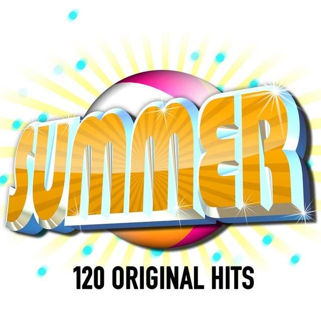 Original Hits - Summer
