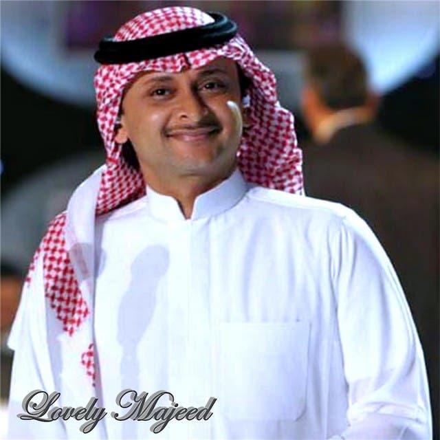 Abdul Majeed Abdullah image