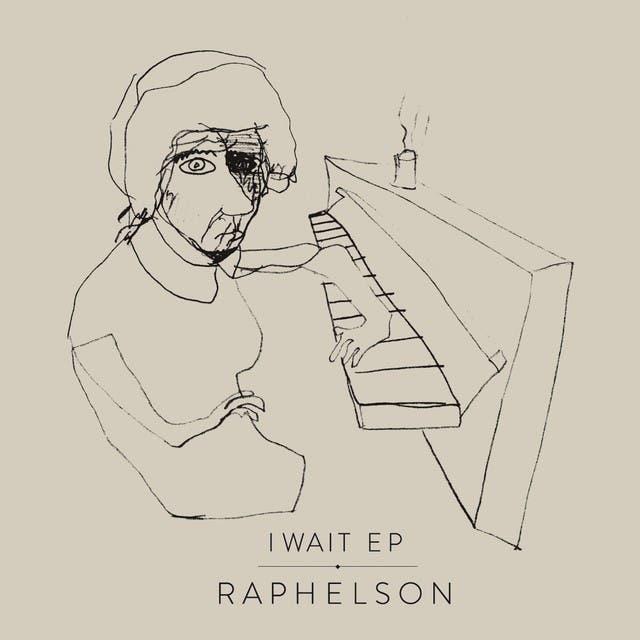 Raphelson