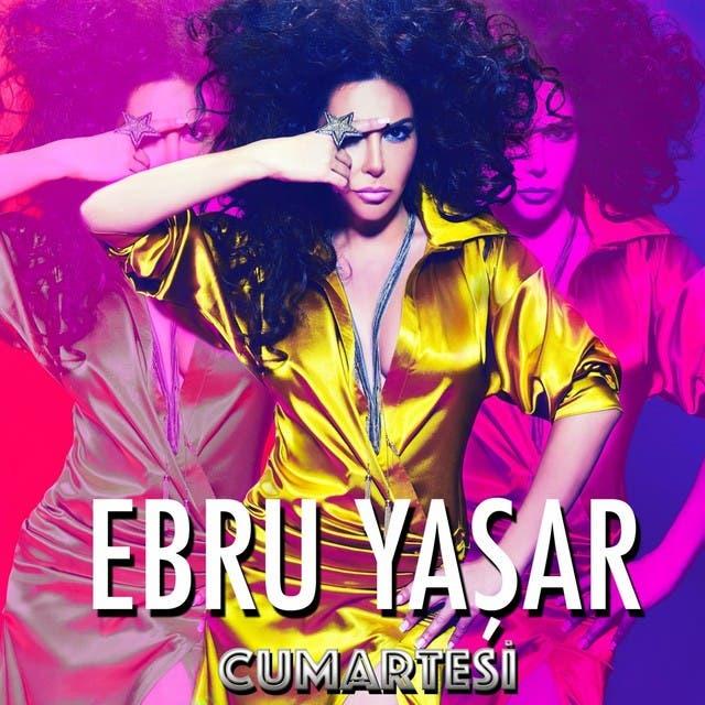 Ebru Yaşar image