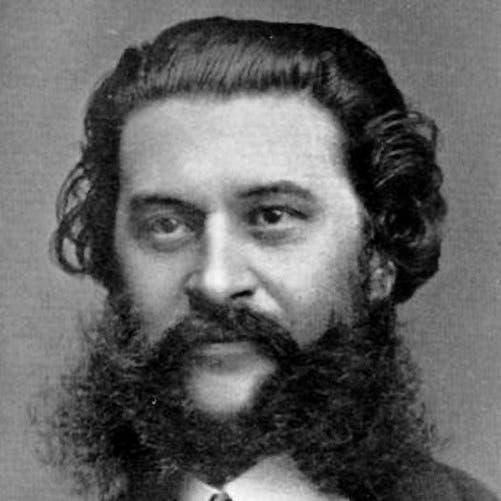 J.Strauss image