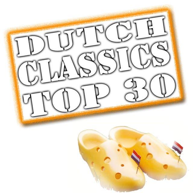 Dutch Classics Top 30