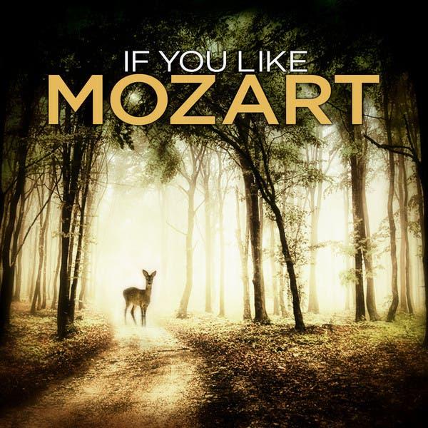 If You Like Mozart