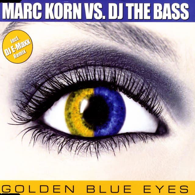 Marc Korn Vs. DJ The Bass