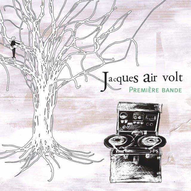 Jacques Air Volt image
