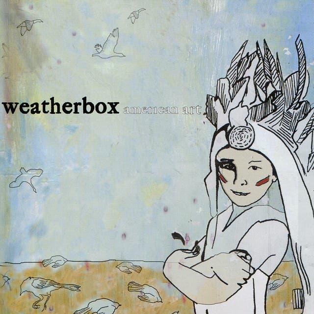 Weatherbox
