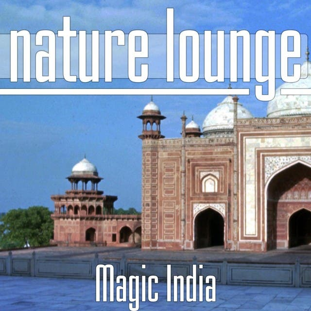 Nature Lounge Club image