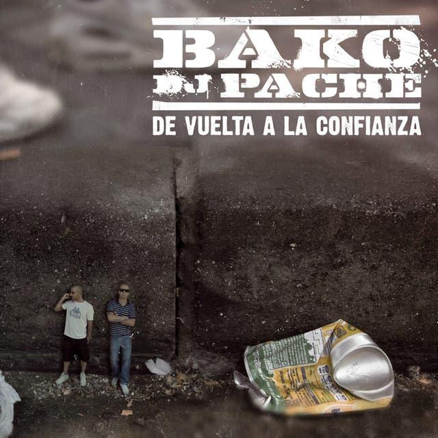 Bako image