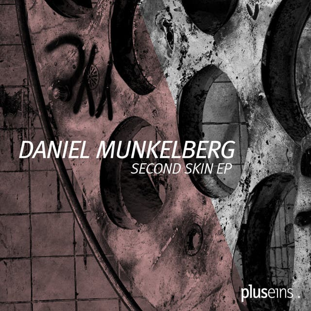 Daniel Munkelberg