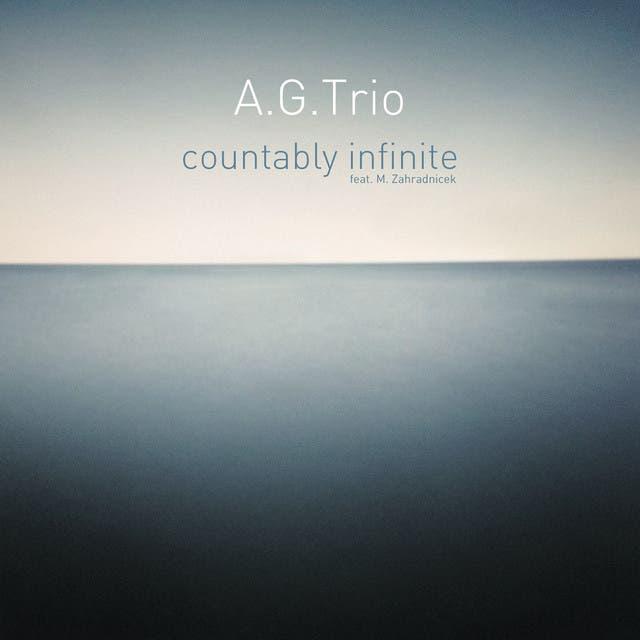 A.G.Trio image