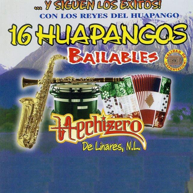 Hechizero De Linares