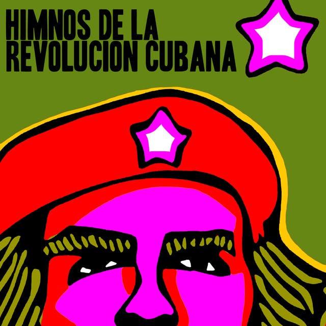 Quinteto Rebelde