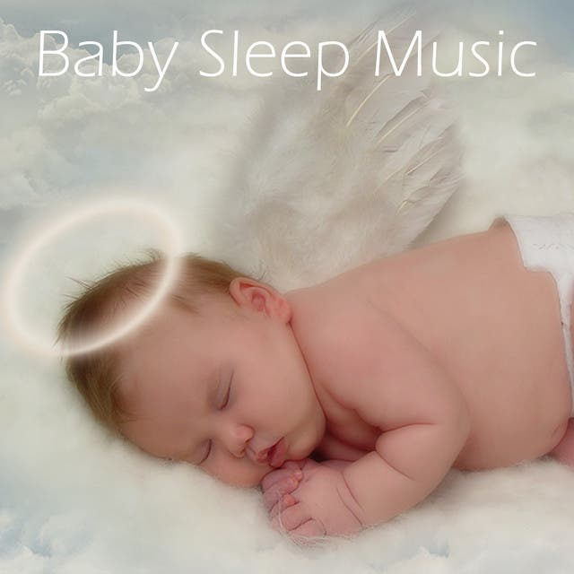 White Noise - Baby Sleep Specialists