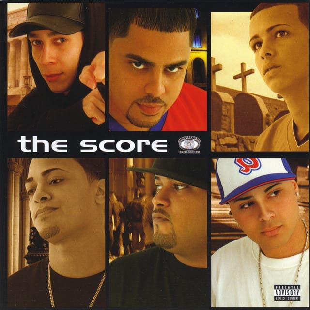 The Score (Original Version)