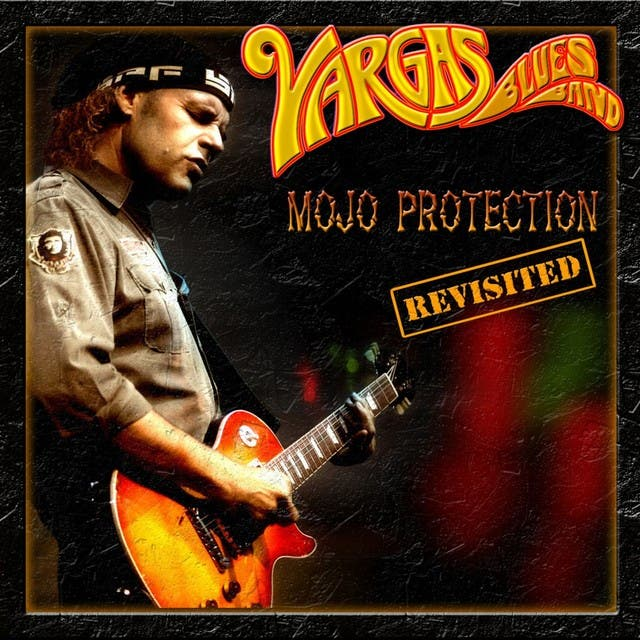 Mojo Protection Revisited
