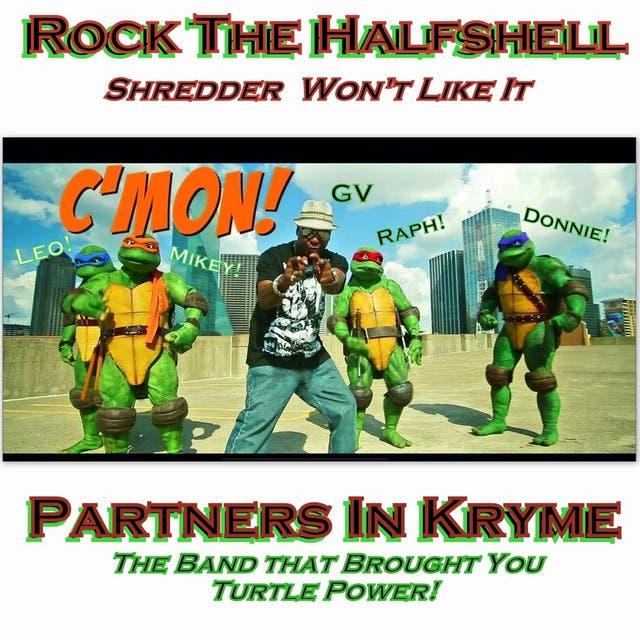 Partners In Kryme