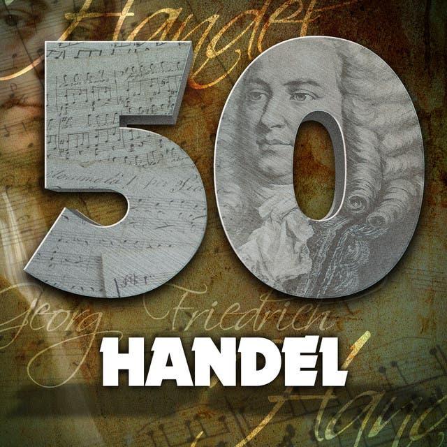Mainzer Kammerorchester image