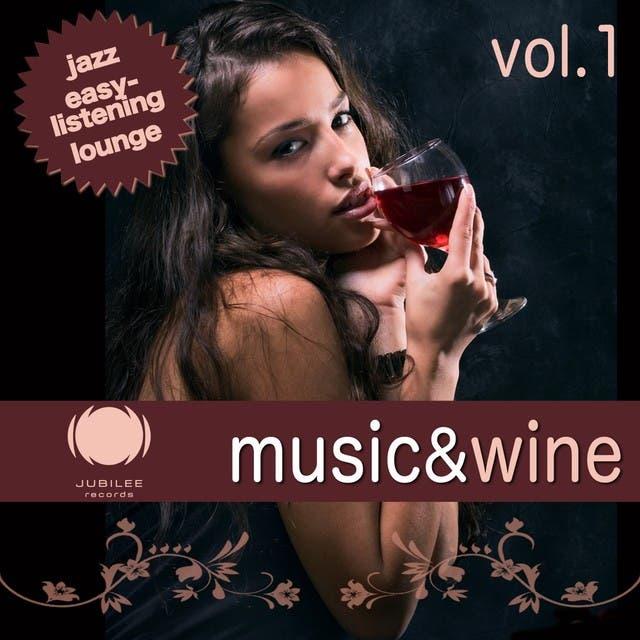 Music & Wine Vol. 1