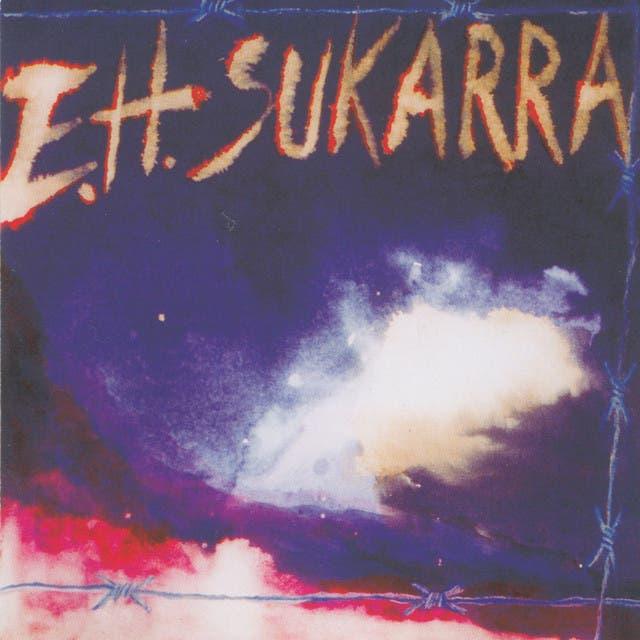 EH Sukarra