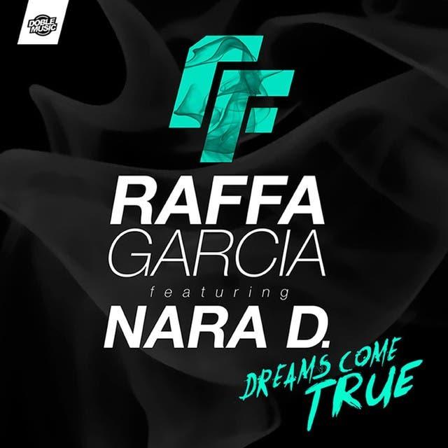Raffa Garcia