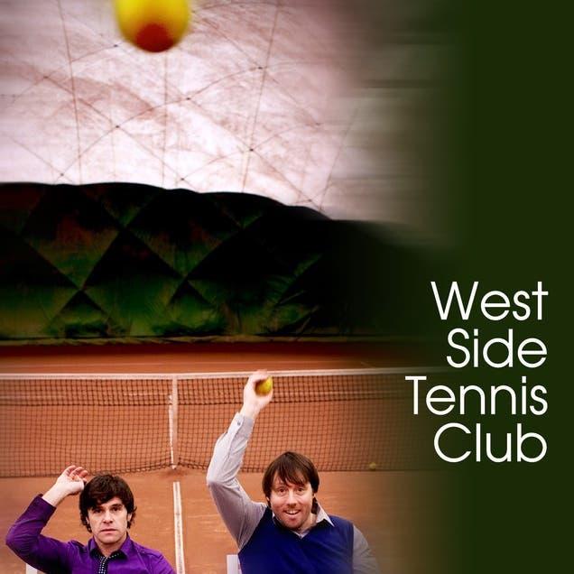 West Side Tennis Club