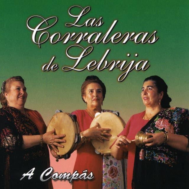 Las Corraleras De Lebrija