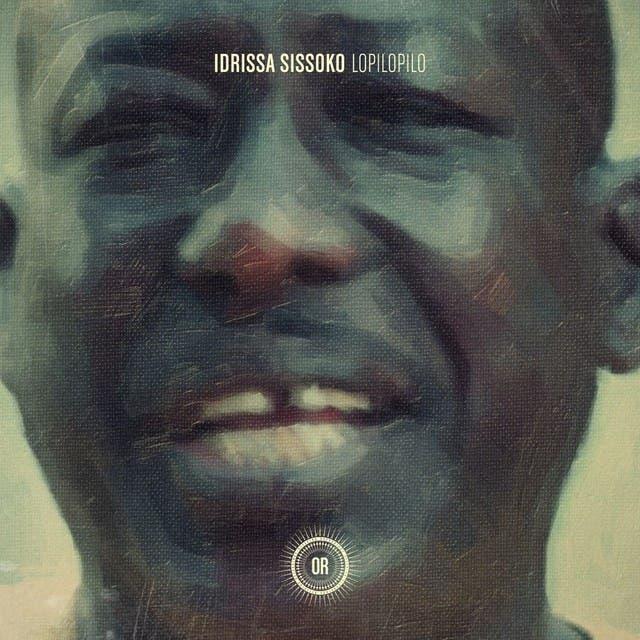 Idrissa Sissoko