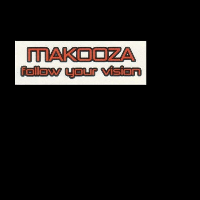 Makooza