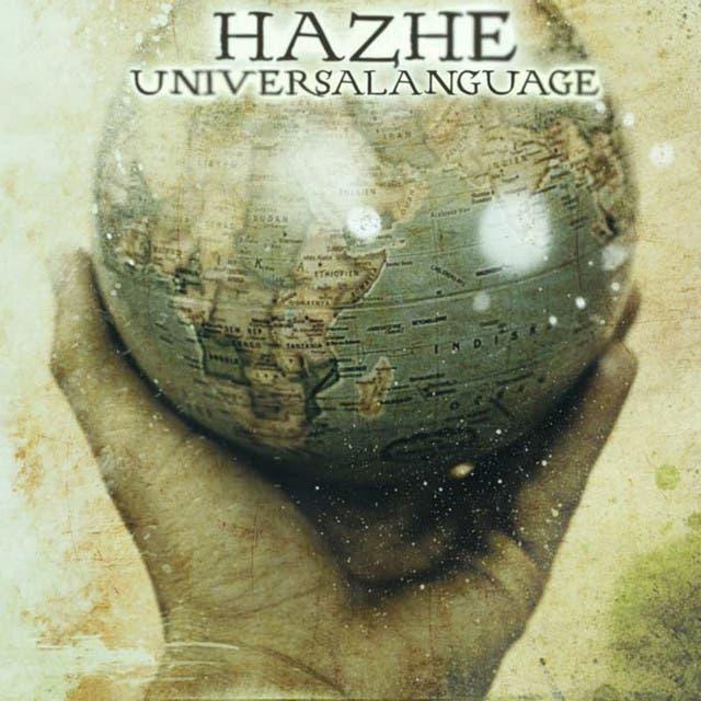 Hazhe