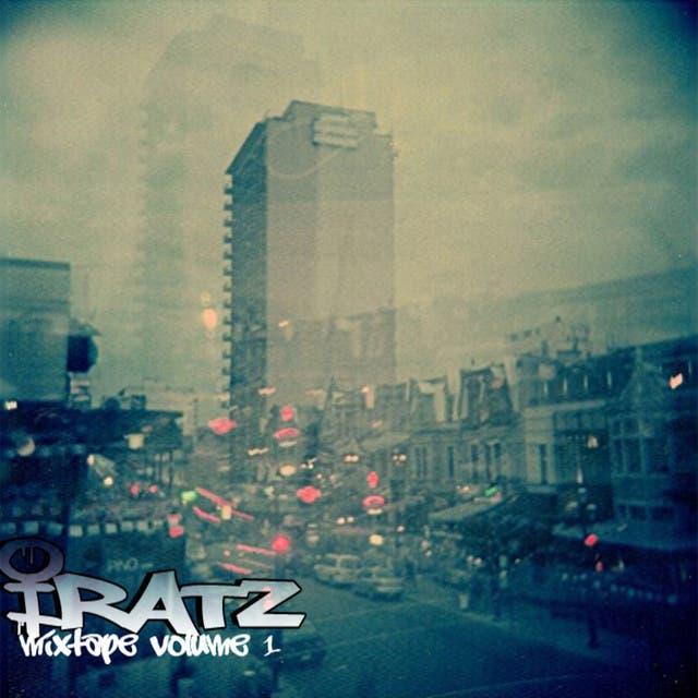 IRatz