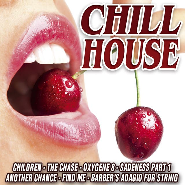 D.J. Chill House